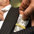 Нардепи з БПП просувають закони з легалізації корупційних статків – ЦПК