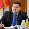 Голова Житомирської ОДА їде у Попільнянський район: усіх охочих поспілкуватися просять попередньо зателефонувати