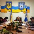 Головою координаційної ради з питань бюджету участі став громадський діяч Андрій Шелестюк