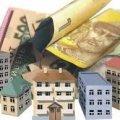 Житомирський міськвиконком підвищив тарифи на утримання будинків двом приватним ЖЕКам