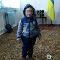 У Чуднівському районі багатодітна матір замкнула свого сина в домі. Жінку вже позбавляли батьківських прав