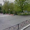 У Житомирі пройде капітальний ремонт по вул. Чуднівська, 103 за більш ніж 200 тис. грн