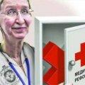 Сможет ли семейный врач вылечить вас от всех болезней?