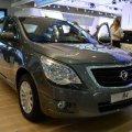 Очільнику Пулинської селищної ради придбали автомобіль за 250 тис. гривень