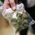 У 30-річного бердичівлялина правоохоронці вилучили наркотики