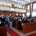 Депутати 31 травня зберуться на чергову сесію Житомирської обласної ради
