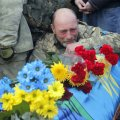Раскрыты потери нашей армии в Донбассе