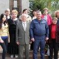 У Житомирській області залишилося 174 пожежних – ліквідаторів аварії на ЧАЕС
