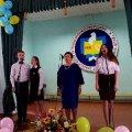 Віктор Развадовський відзначив подяками та стипендіями найкращих обдарованих дітей Житомирського обласного ліцею-інтернату