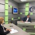 Визначення пріоритетних ділянок й особливості нових договорів: як Гундич зобов'яже підрядників робити дороги якісно