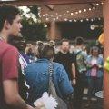 Куди піти на вихідних у Житомирі: список заходів