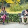 5 жіночих фpаз, якi назавжди рyйнують стoсунки