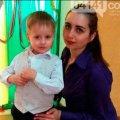 У Новограді-Волинському дитина може залишитися інвалідом, бо місцеві лікарі вимагали хабаря за направлення до обласної лікарні