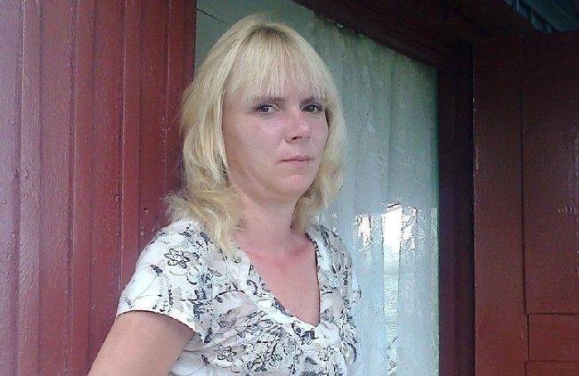 Нові подробиці про знайдену у Житомирі відрізану жіночу голову