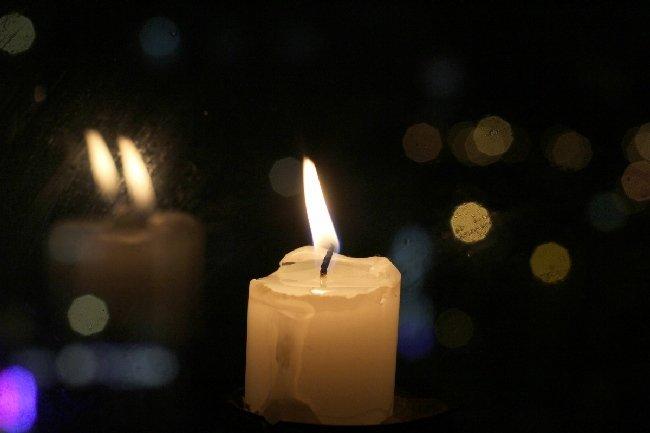 Завтра у Житомирі на Смолянському кладовищі поховають померлого військослужбовця АТО