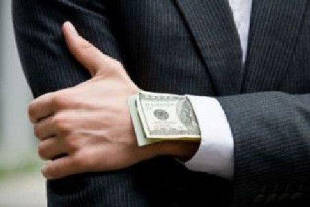 За останні чотири місяці на Житомирщині завдано збитків для держави на 12 млн грн, відшкодовано – понад 6 млн грн, – податкова