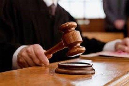 На Житомирщині судитимуть посадовців, що підробили документи та вкрали 350 тисяч гривень при ремонті ДНЗ