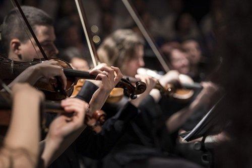 Найбільший фестиваль класичної музики просто неба відбудеться цього літа у Радомишлі
