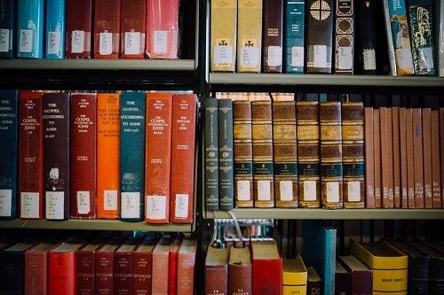 У Житомирі пройде школа молодого бібліотекаря: бібліотечної справи навчатимуть усіх охочих