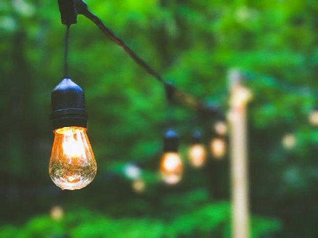 Як провести вихідні у Житомирі: перелік подій
