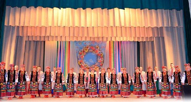 У Житомирі збереться понад 30 колективів з різних куточків України, щоб вшанувати пам'ять Івана Сльоти