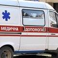 Радомишльський психоневрологічний інтернат планує придбати автомобіль за більш ніж півмільйона гривень