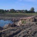 У селі Брусилівського району хочуть реконструювати гідротехнічні споруди за 1,1 млн грн