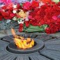 Дні пам'яті в Житомирі відзначать мітингами, акцією і концертом