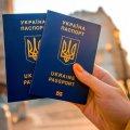 До Європи за 7 євро. Як можуть змінитися правила в'їзду в Шенген для українців