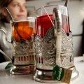 """Скільки тепер у потягах """"Укрзалізниці"""" коштуватимуть чай, кава та вода – нововведення"""