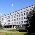 Депутат Новоград-Волинської міської ради відмовився від мандата