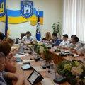 У Житомирі за рік міським електротранспортом скористались 51,8 млн. осіб
