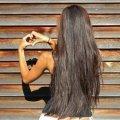 5 головних помилок дівчат з довгим волоссям