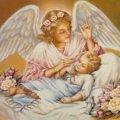 4 травня: Кого сьогодні привітати з днем ангела