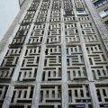#Фото дня: бетон і цегла житомирської урбаністики