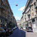 В поисках папиков, депутатов и кормления: Это Киев, детка
