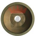Діамантові круги виробника ЧАО «Полтавский алмазный инструмент» — за найкращими цінами