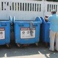 ОТГ Житомирщини можуть отримати гранти на роздільний збір сміття