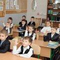 Як зараховуватимуть до перших класів житомирських дітей за новими правилами