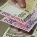 З початку року Житомирська митниця перерахувала до Держбюджету на третину коштів більше, ніж рік тому