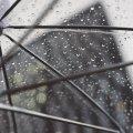Синоптик розповіла, як змінюватиметься погода впродовж тижня
