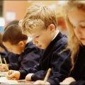 Більше 50 школярів у Черкасах отруїлися невідомою речовиною