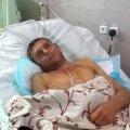 Ревнивец из Быстрика Бердичевского района 18-ю ударами отверткой и ножом убил односельчанина, к которому ревновать свою жену у него не было никаких причин. ФОТО