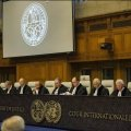 Анексія Криму: суд у Гаазі зобов'язав РФ відшкодувати Україні збитки