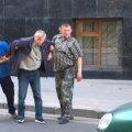 П'яний Житомир: у пошуках пригод під ОДА.ФОТО
