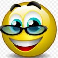 Посміхніться!!!