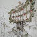 У Малині громадські активісти ініціювали встановлення пам'ятника загиблим атовцям