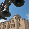 У Малині депутати хочуть підтримати ідею автокефальної церкви