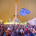 Про Україну може дбати лише українська нація, – Юлія Тимошенко