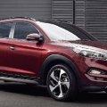 Олевська міська рада придбала автомобіль останньої моделі за понад 800 тис. гривень